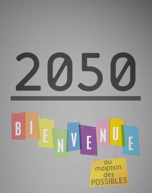 Video expo 2050