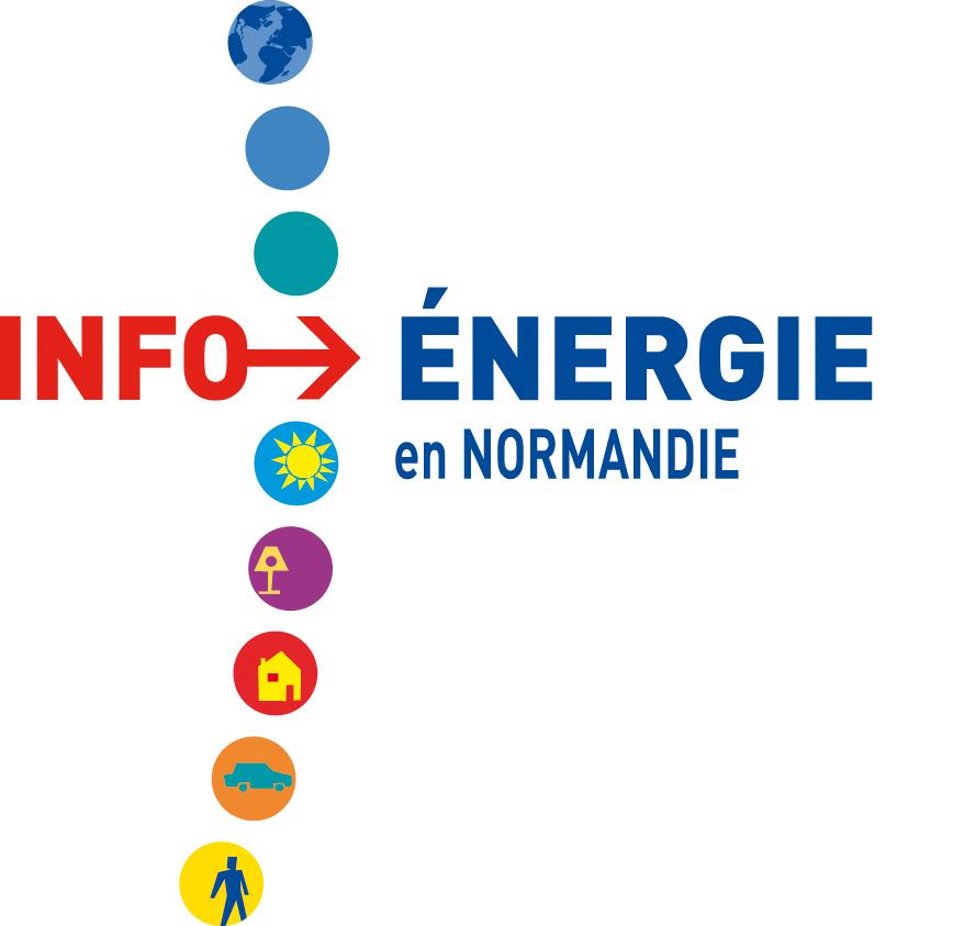 Atelier de la Fabrique Energétique le mercredi 28 mars 2018 : espace info énergie et rénovation énergétique de l'habitat
