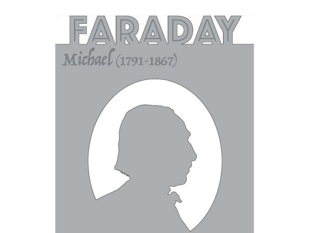 Michael Faraday et le courant électrique