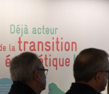 [ATELIER] Enercoop ou la transition énergétique coopérative et solidaire pour vos territoires