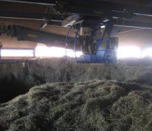 [FABRIQUE ENERGETIQUE] Atelier Méthanisation agricole au coeur des projets de territoire le 18 septembre 2019 à Croisilles