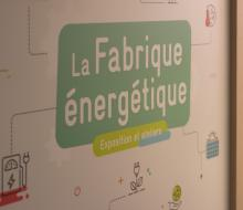 La Fabrique Energétique